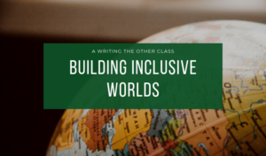 Deep Dive Into Building Inclusive Worlds